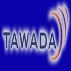 Tawada Graha