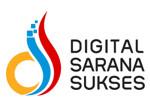 Lowongan PT. Digital Sarana Sukses