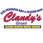 Lowongan PT Clandys Sukses Abadi