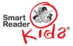 Lowongan Yayasan Pendidikan SR Indonesia