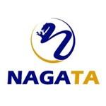 Lowongan PT Anaga Labdagati Sangkara