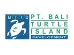 Lowongan PT Bali Turtle Island Development