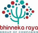 Lowongan Bhinneka Raya Group