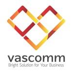 Lowongan PT Vascomm Solusi Teknologi (Surabaya)