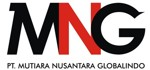 Lowongan PT Mutiara Nusantara Globalindo