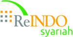 Lowongan PT Reasuransi Syariah Indonesia (ReINDO Syariah)