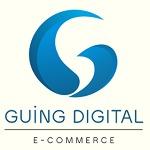 Lowongan Guing Digital