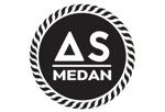 Lowongan CV. AS MEDAN