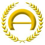 Lowongan PT Aldiron Hero Group