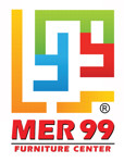 "Lowongan MER ""99"" FURNITURE CENTER"