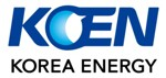 Lowongan Korea South-East Power Co.LTD