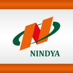Lowongan PT Nindya Karya [Region] VII