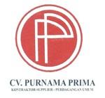 Lowongan CV. PURNAMA PRIMA