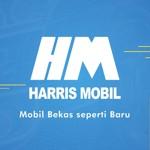 Lowongan HARRIS MOBIL
