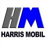 Lowongan PT Harris Mobil