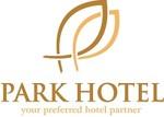 Lowongan PARK HOTEL (Jakarta)