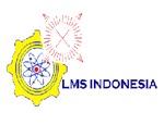 Lowongan PT LMS Indonesia