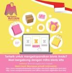 Lowongan PT Monspace Mega Indonesia