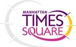 Lowongan Manhattan Times Square