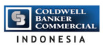 Lowongan Coldwell Banker Indonesia
