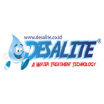Lowongan PT Desalite Tirtamas Teknologi (Tangerang)
