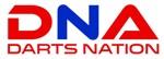 Lowongan PT Darts Nation Indonesia