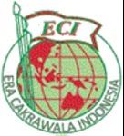 Lowongan PT Era Cakrawala Indonesia