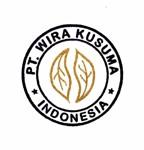 Lowongan PT Wira Kusuma