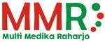 Lowongan PT Multi Medika Raharjo (Semarang)