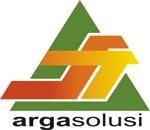Lowongan PT. Arga Solusi Technologies