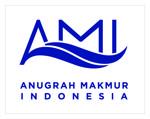Lowongan PT Anugrah Makmur Indonesia