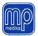Lowongan PT Mahakarya Pratama Medika