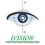 Lowongan CV Sinar Kristal Abadi (Jakarta)