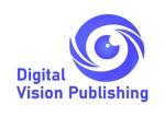 Lowongan PT Digital Vision Publishing