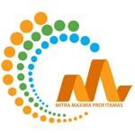 Lowongan PT Mitra Maxima Profitamas