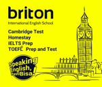 Lowongan Briton International English School ( Manado )