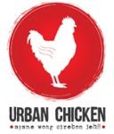 Lowongan Urban Chicken Resto