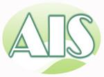 Lowongan AIS Group