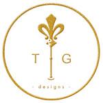 Lowongan T&G Desain