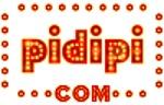Lowongan Pidipi.Com