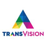 PT. Indonusa Telemedia - TRANSVISION