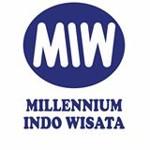 Lowongan PT Millennium Indo Wisata Tours