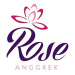 Lowongan PT Rose Collection Indonesia