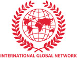 Lowongan International Global Network