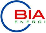 Lowongan PT BIA ENERGI