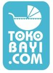 Lowongan TokoBayi.com