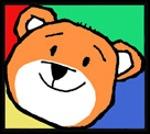 Lowongan Happy Bear Preschool, Kindergarten and Daycare