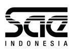 Lowongan SAE Indonesia