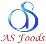 Lowongan AS FOODS, PT