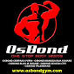Lowongan Osbond Gym